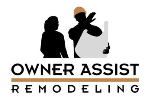 owners-assist-16